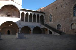 Chambres d'hôtes Cabestany - Perpignn