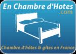 """site """"en chambre d'hôtes"""""""