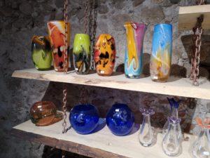 Festival du verre - Palau del Vidre